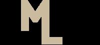 Musiciens du Louvre