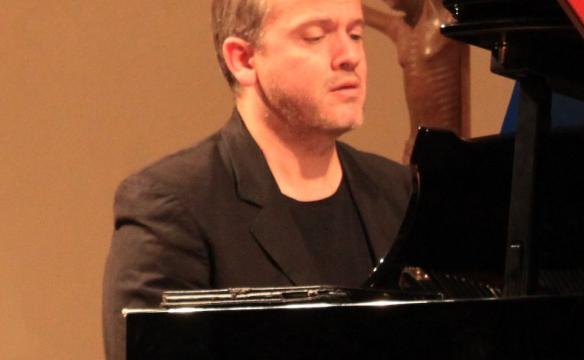 Johan Fargeot. Seythenex. Août 2019
