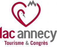 Logo OT Lac Annecy