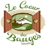 Logo OT Coeur des Bauges