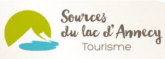 Logo OT Faverges Sources Lac d-Annecy