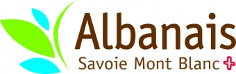 logo_Ot-Albanais